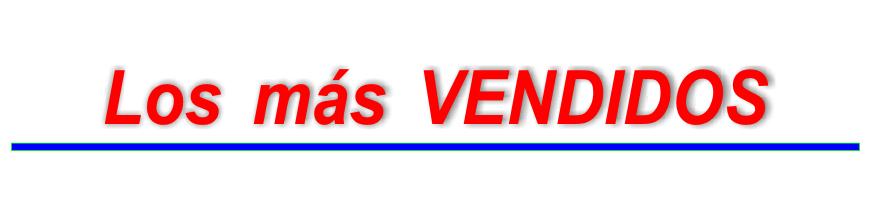 - Los modelos más VENDIDOS en placas grabadas de buzón